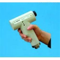 岛津钳口工具更换用蓄电池