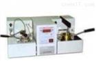 优价供应WKBS-3微机开/闭口闪点自动测定仪