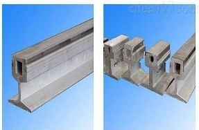 TLH型高温不锈钢、铝复合节能滑线