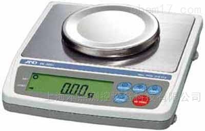 EK-120i 120g/0.01g艾安得ANG多功能天平