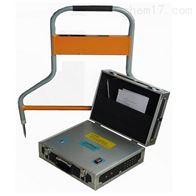 ZD9601LZD9601L路灯电缆故障测试仪器