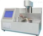 低价供应GDKS-305全自动开口闪点测定仪