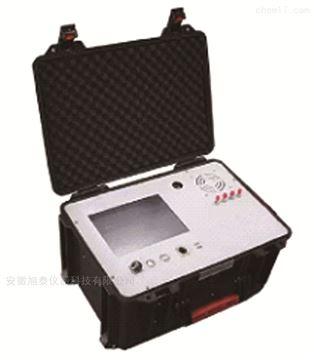 钢研纳克NCS-NMHC-1000P型便携式 VOCs 分析仪