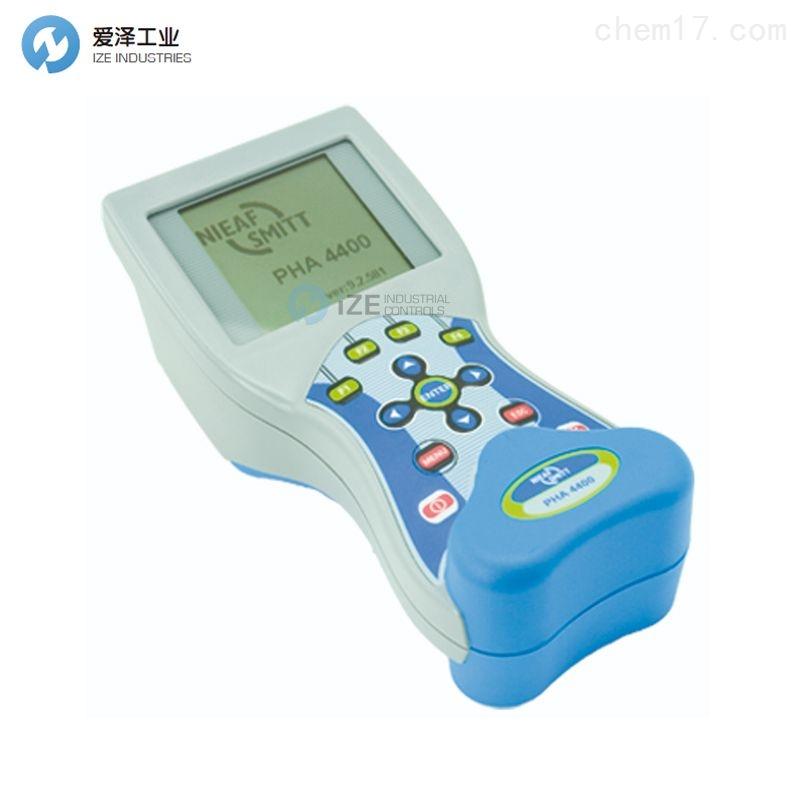 SMITT谐波分析仪PHA4400 626000734