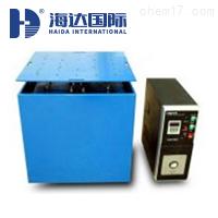 HD-G809-4六度空间电磁式振动台