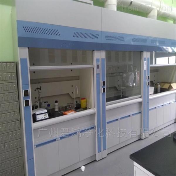 大兴区PP实验通风柜 绿色净化 科学健康
