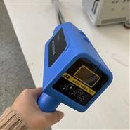 LB-1051型阻容法煙氣含濕量檢測儀