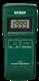 美國艾世科EXTECH 激光測距儀