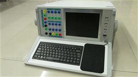 三相 微机继电保护测试仪