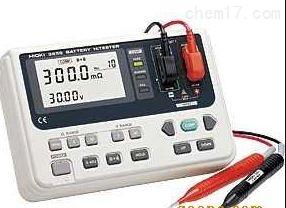 日本日置3555电池测试仪厂家
