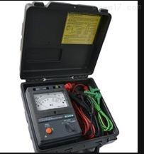 MODEL 3124绝缘电阻测试仪 万用表厂家