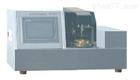 大量供应BSY-101C自动开口闪点测定仪