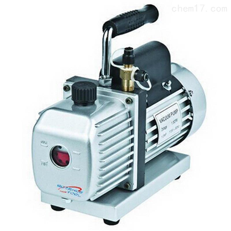 美国Science Tool T1127真空泵油泵