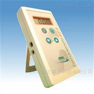 数据记录型甲醛检测仪
