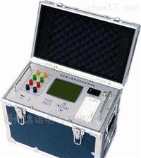 JSZC310A三通道直流电阻测试仪