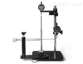 TC-BHY02壁厚测定仪