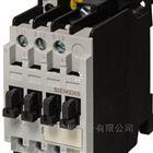 德国siemens西门子3TF52 AC110V接触器现货