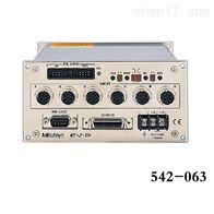 EV-16P/Z/DEV-16P/Z/D通道输入计数器