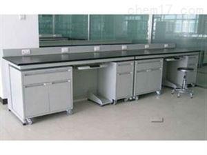 全钢实验台平桌