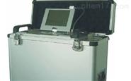 ZH-800FC煙塵、煙氣采樣器(包郵)