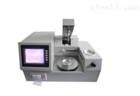 大量批发RHA-BN-106全自动开口闪点测试仪