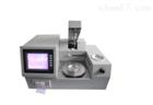 *FA-3536石油产品闪点和燃点测定仪