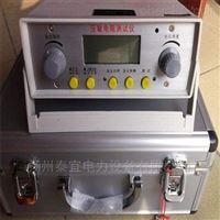 防雷元件安全测试仪