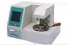 低价供应YD-6223型自动开口闪点仪