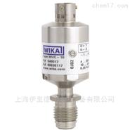 德國威卡WIKA超高純度應用的傳感器