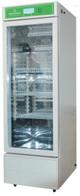SYS系列培养种子低温储藏柜