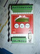瑞典AQ液位傳感器POM-H塑料