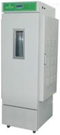 SYS系列智能恒温恒湿培养箱