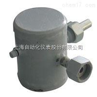 FL-64上海儀表冷凝器一廠
