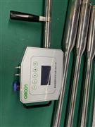 LB-1090煙氣貢多功能取樣管