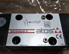 特价专卖DHI系列ATOS换向阀
