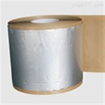 国标屋面专用异形防水铝箔胶带规格 尺寸