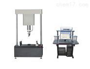 贵州 石膏板材砌块抗折试验机(新标准)