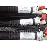 AMTEC液压螺母GX-4