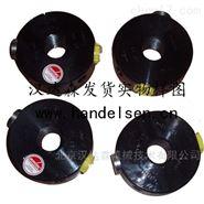 进口AMTEC液压螺母H-9.1014