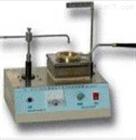优质供应SYD-3536型克利夫兰开口闪点试验仪