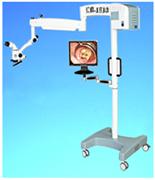 LB-1910牙科手术显微镜