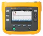Fluke 1736美国福禄克FLUKE电能质量记录仪