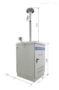 智易時代ZWIN-YCB06β射線法揚塵在線監測儀