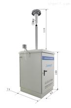 智易时代ZWIN-YCB06β射线法扬尘在线监测仪