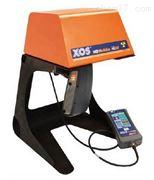 X 射线荧光光谱仪 手持式X射线