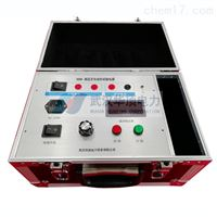 HDGK-III断路器动作电压试验电源工矿企业推荐