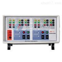 HDS-II双路断路器模拟试验仪工矿企业推荐