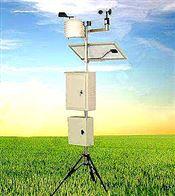 SYE-YW2010田间环境监测记录系统