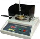 厂家直销FCJH-101A型石油产品闪点测定仪
