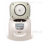 大龙D3024R高速微量冷冻离心机 上海价格